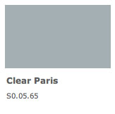 Clear Paris