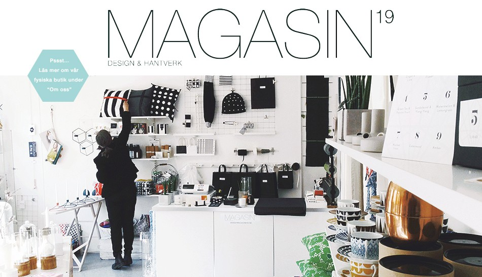 Magasin19